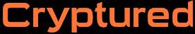 Cryptured.com